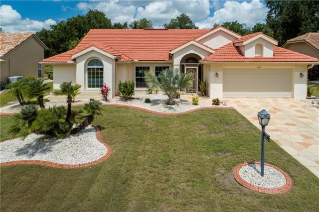 2027 Berry Roberts Drive, Sun City Center, FL 33573 (MLS #T3175654) :: Burwell Real Estate