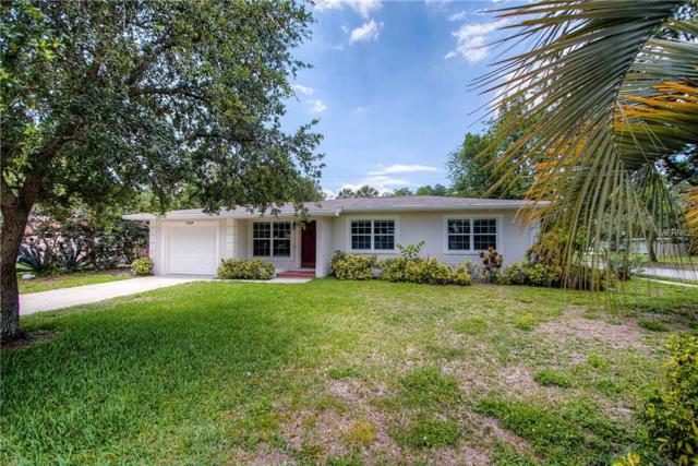 3601 S Belcher Drive, Tampa, FL 33629 (MLS #T3175656) :: Bustamante Real Estate