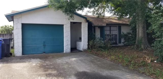 10202 Bellhurst Court, Tampa, FL 33615 (MLS #T3175679) :: Jeff Borham & Associates at Keller Williams Realty
