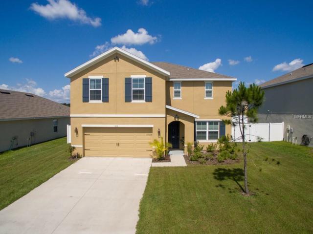 3113 S Northview Road, Plant City, FL 33566 (MLS #T3175716) :: Jeff Borham & Associates at Keller Williams Realty