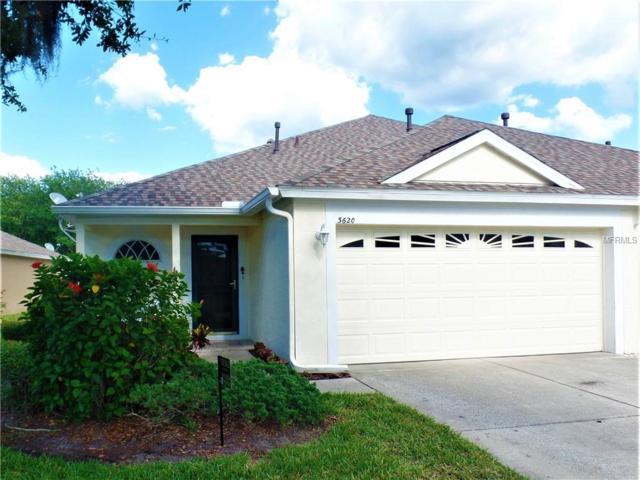3620 Simonton Court, Land O Lakes, FL 34638 (MLS #T3175740) :: The Duncan Duo Team
