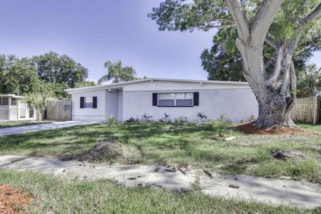 1840 Cadillac Circle, Tampa, FL 33619 (MLS #T3175742) :: Jeff Borham & Associates at Keller Williams Realty