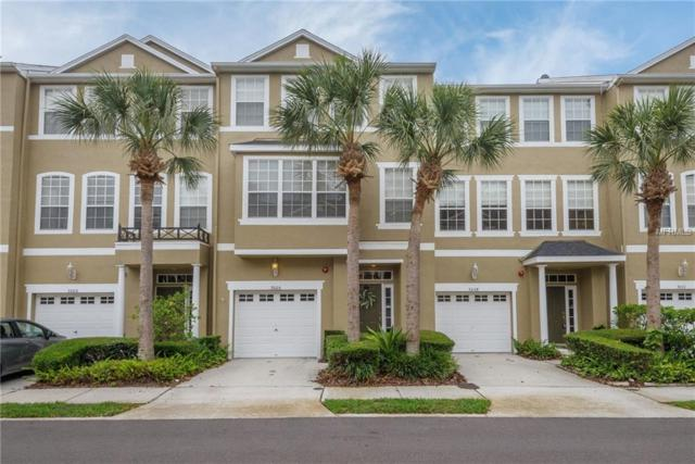3006 Bayshore Pointe Drive, Tampa, FL 33611 (MLS #T3175759) :: Team Bohannon Keller Williams, Tampa Properties