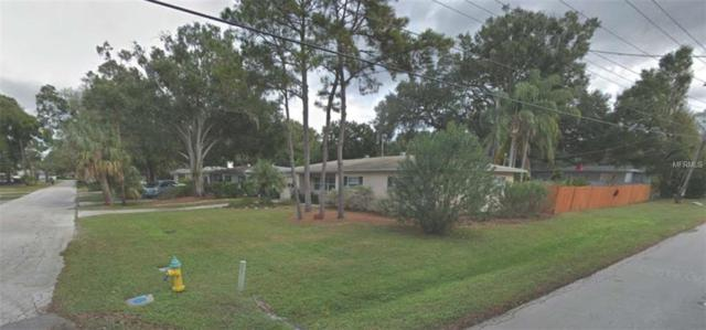 2122 S Cortez Avenue, Tampa, FL 33629 (MLS #T3175773) :: Cartwright Realty
