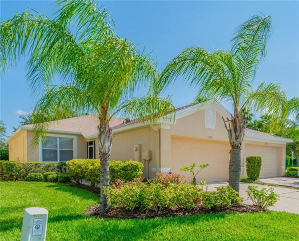 11596 Captiva Kay Drive, Riverview, FL 33569 (MLS #T3175816) :: White Sands Realty Group
