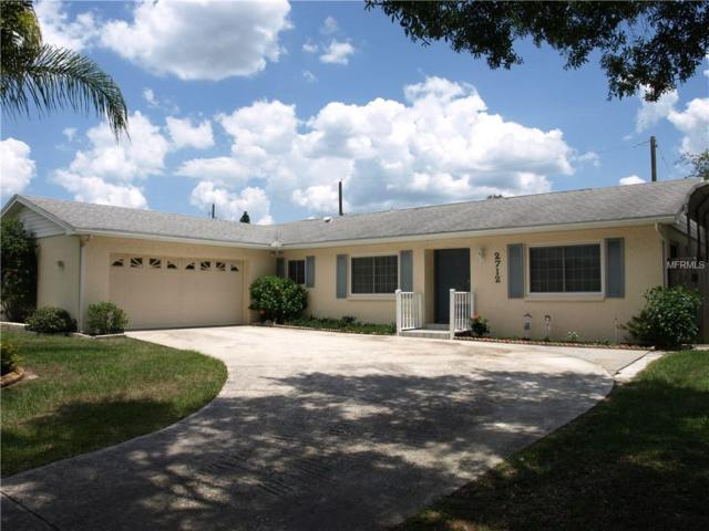 2712 Grand View Place, Brandon, FL 33511 (MLS #T3175819) :: Griffin Group
