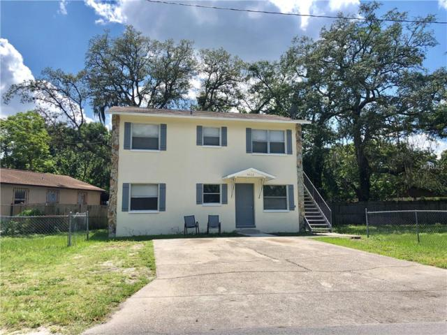 9502 Banyan Avenue Ab, Tampa, FL 33612 (MLS #T3175847) :: Lockhart & Walseth Team, Realtors