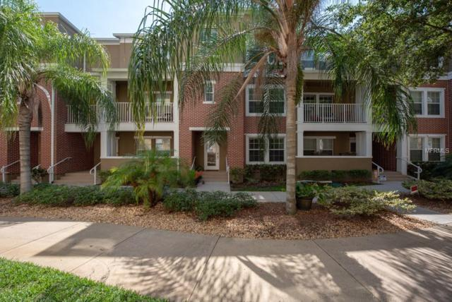 846 N Oregon Avenue, Tampa, FL 33606 (MLS #T3175853) :: Zarghami Group