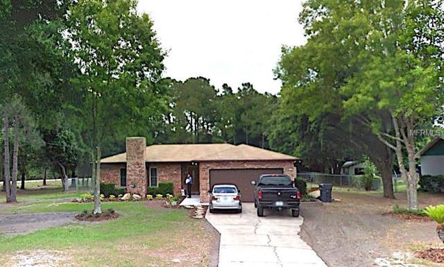 103 Quailwood Drive, Winter Haven, FL 33880 (MLS #T3175888) :: Premium Properties Real Estate Services