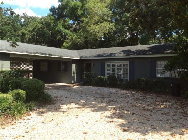 Address Not Published, Tampa, FL 33614 (MLS #T3175890) :: Premium Properties Real Estate Services