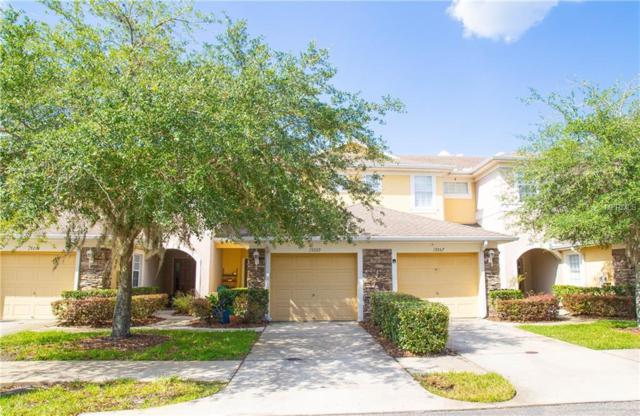 19269 Stone Hedge Drive, Tampa, FL 33647 (MLS #T3175946) :: Team Bohannon Keller Williams, Tampa Properties