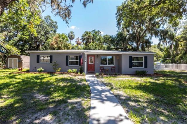 10714 Palmetto Street, Riverview, FL 33569 (MLS #T3175974) :: Lovitch Realty Group, LLC