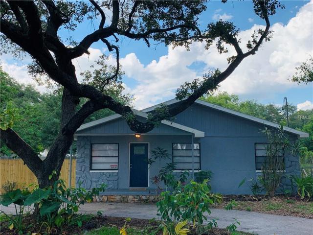4010 River Hills Drive, Tampa, FL 33617 (MLS #T3175977) :: RE/MAX Realtec Group