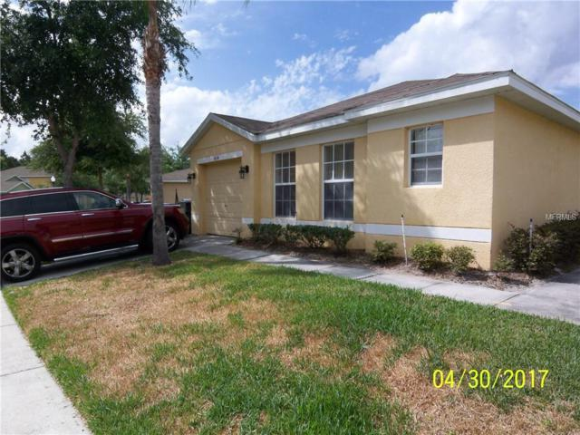 434 Scrub Jay Way, Davenport, FL 33896 (MLS #T3176001) :: Premium Properties Real Estate Services
