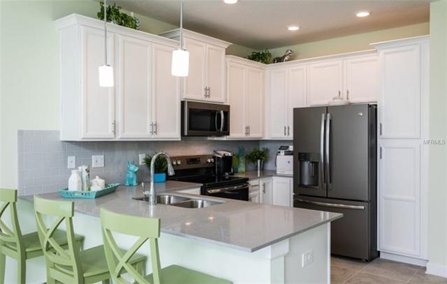 8525 Zoeller Hills Drive, Davenport, FL 33896 (MLS #T3176019) :: RE/MAX Realtec Group