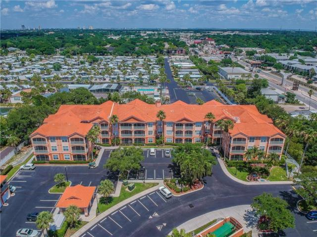 5000 Culbreath Key Way #1118, Tampa, FL 33611 (MLS #T3176033) :: Ideal Florida Real Estate