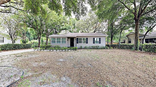 508 W Bird Street, Tampa, FL 33604 (MLS #T3176060) :: The Robertson Real Estate Group