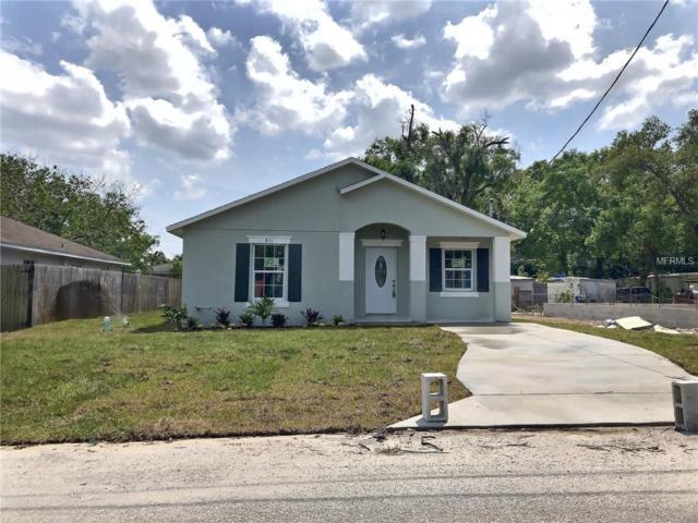 811 Hoffman Boulevard, Tampa, FL 33612 (MLS #T3176071) :: EXIT King Realty