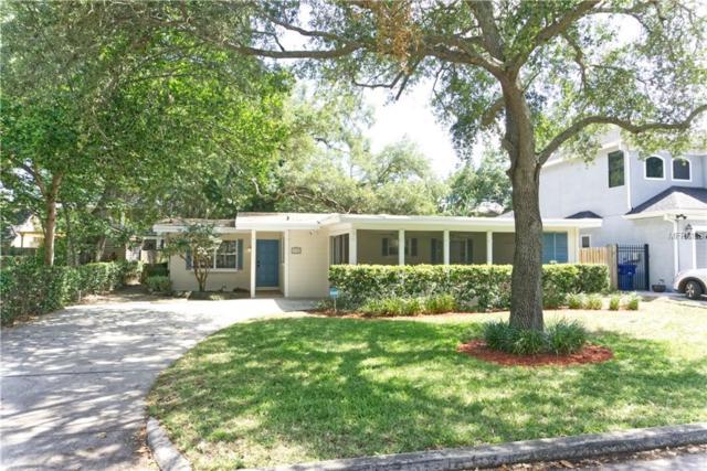 3208 W Villa Rosa Street, Tampa, FL 33611 (MLS #T3176084) :: The Duncan Duo Team