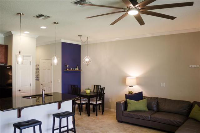 6842 40TH Lane N, Pinellas Park, FL 33781 (MLS #T3176094) :: RE/MAX Realtec Group