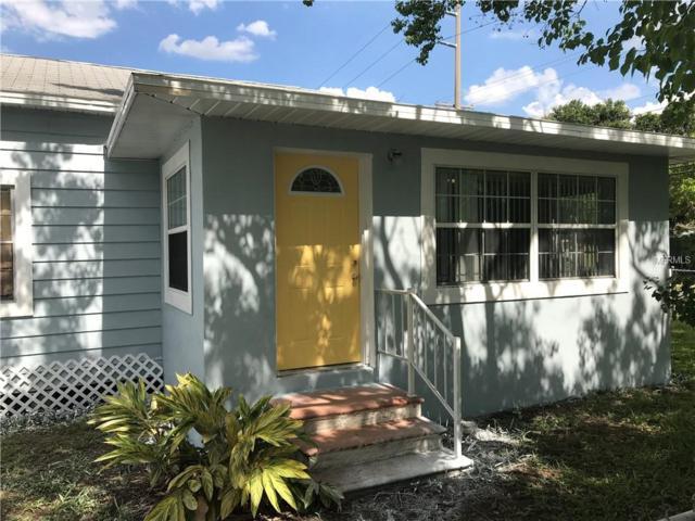 3925 W Broad Street, Tampa, FL 33614 (MLS #T3176116) :: Lovitch Realty Group, LLC
