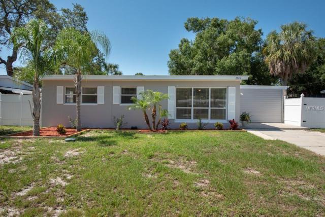 2924 W Averill Avenue, Tampa, FL 33611 (MLS #T3176151) :: Griffin Group
