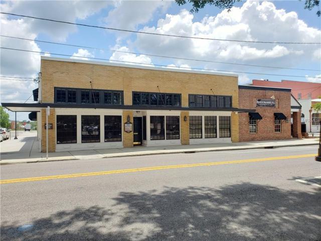 212 N Collins Street Suite A, Plant City, FL 33563 (MLS #T3176166) :: Jeff Borham & Associates at Keller Williams Realty
