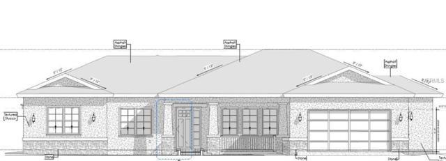 6003 Harwell Estates Drive, Dover, FL 33527 (MLS #T3176195) :: Team Bohannon Keller Williams, Tampa Properties