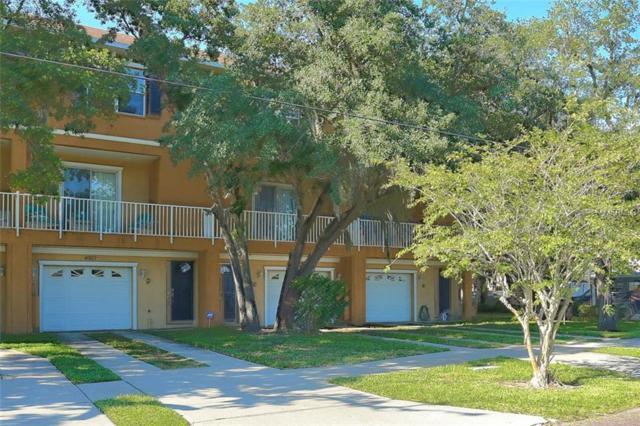 4905 W Prescott Street, Tampa, FL 33616 (MLS #T3176221) :: Lovitch Realty Group, LLC