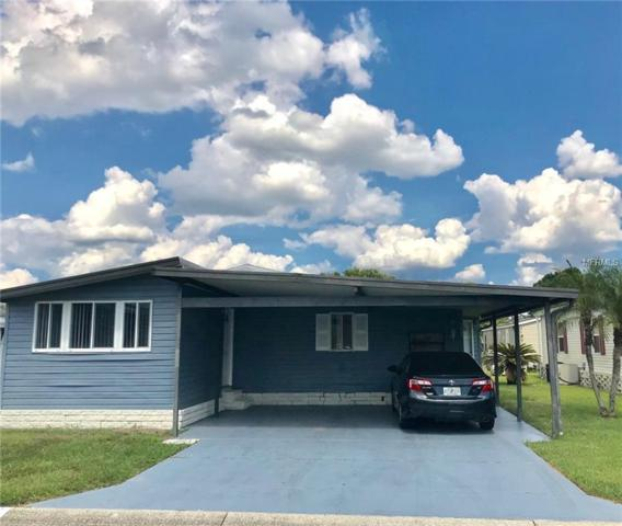 3024 Moss Hill Street, Zephyrhills, FL 33543 (MLS #T3176240) :: Premium Properties Real Estate Services
