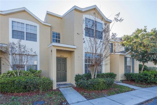 6214 Osprey Lake Circle, Riverview, FL 33578 (MLS #T3176244) :: Team Bohannon Keller Williams, Tampa Properties