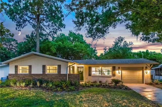 1765 Thames Street, Clearwater, FL 33755 (MLS #T3176308) :: Keller Williams On The Water Sarasota