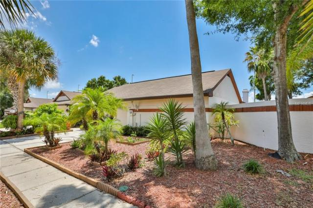 10811 Venice Circle, Tampa, FL 33635 (MLS #T3176344) :: RealTeam Realty