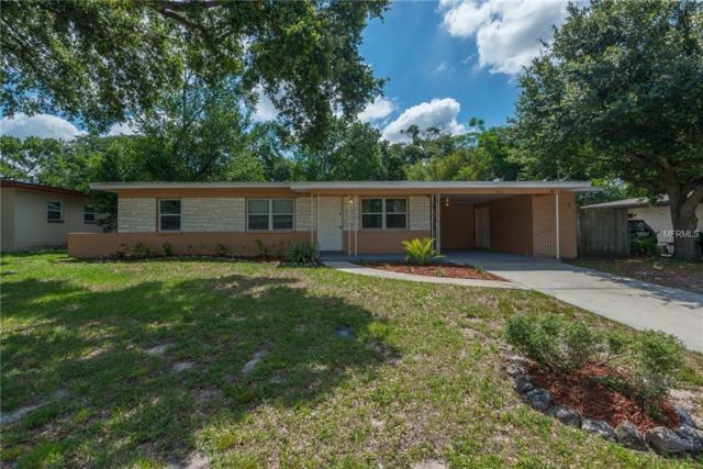 7010 Kingsbury Circle, Tampa, FL 33610 (MLS #T3176365) :: Jeff Borham & Associates at Keller Williams Realty