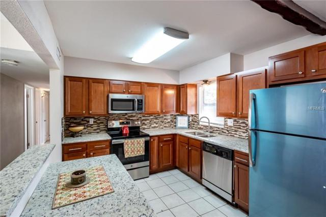 6562 S West Shore Circle, Tampa, FL 33616 (MLS #T3176392) :: RealTeam Realty