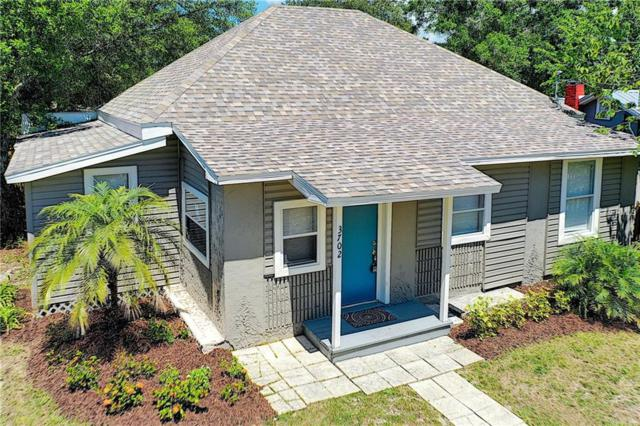 3702 N Ola Avenue, Tampa, FL 33603 (MLS #T3176401) :: Jeff Borham & Associates at Keller Williams Realty