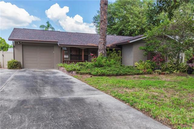 6814 Chippendale Court, Tampa, FL 33634 (MLS #T3176435) :: Bustamante Real Estate