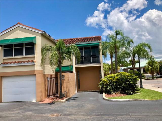 836 Padua Lane, Clearwater, FL 33756 (MLS #T3176455) :: The Duncan Duo Team