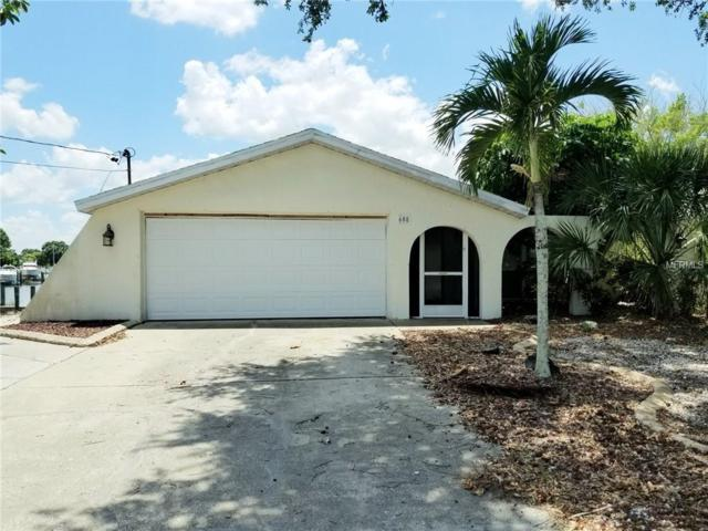 608 Gran Kaymen Way, Apollo Beach, FL 33572 (MLS #T3176474) :: Dalton Wade Real Estate Group