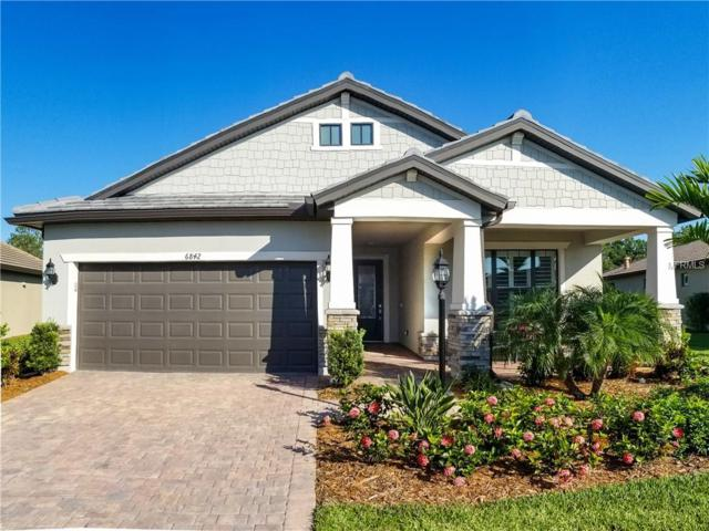 6842 Gosport Cove, Lakewood Ranch, FL 34202 (MLS #T3176476) :: Bridge Realty Group