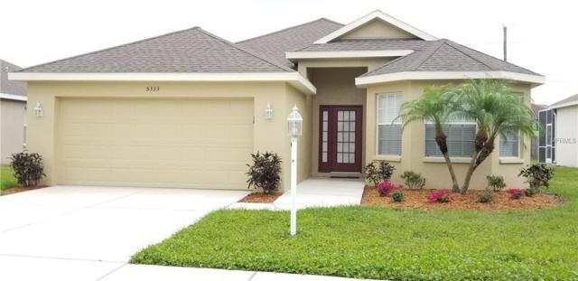 5333 Ashton Manor Drive, Sarasota, FL 34233 (MLS #T3176502) :: Team 54