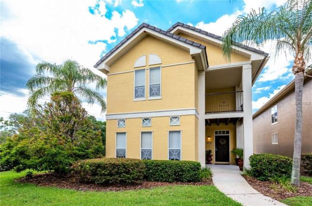4010 Roclinata Palm Court, Tampa, FL 33624 (MLS #T3176512) :: Ideal Florida Real Estate