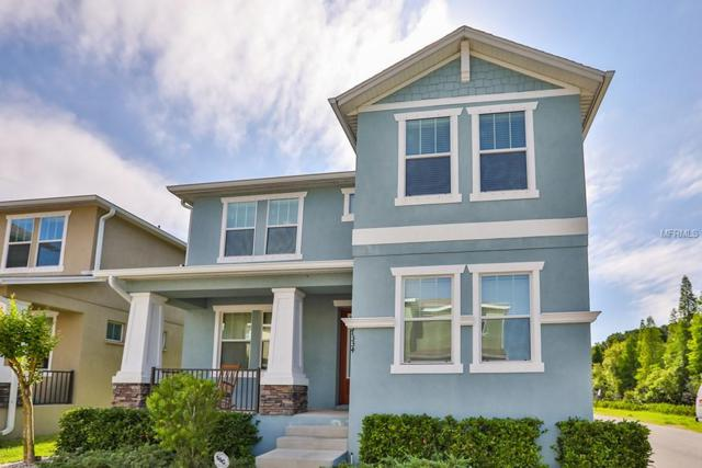 7334 S Trask Street, Tampa, FL 33616 (MLS #T3176514) :: The Duncan Duo Team