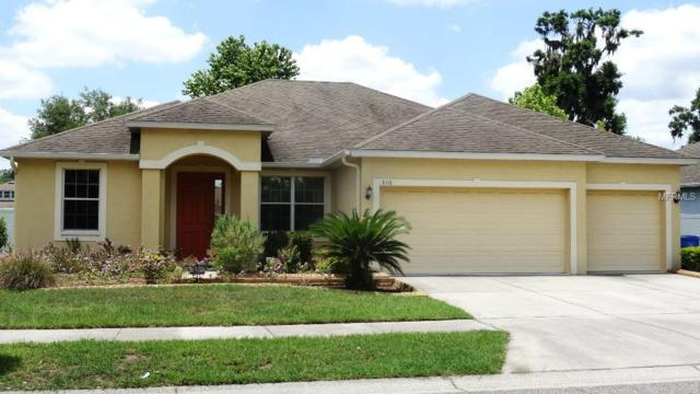 510 Arch Ridge Loop, Seffner, FL 33584 (MLS #T3176534) :: Jeff Borham & Associates at Keller Williams Realty