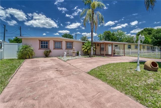 6809 W Paris Street, Tampa, FL 33634 (MLS #T3176571) :: Bustamante Real Estate