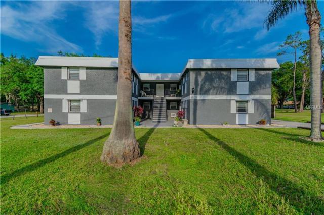 2210 Thonotosassa Road, Plant City, FL 33563 (MLS #T3176573) :: Jeff Borham & Associates at Keller Williams Realty