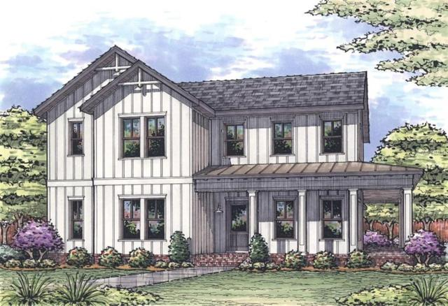 17719 Royal Eagle Lane, Lutz, FL 33549 (MLS #T3176585) :: Team Bohannon Keller Williams, Tampa Properties