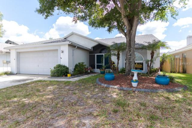 1512 Attleboro Lane, Brandon, FL 33511 (MLS #T3176612) :: The Figueroa Team