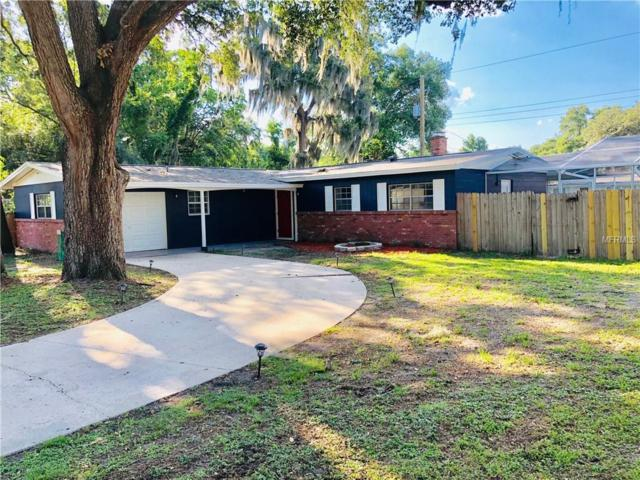 910 Edgedale Circle, Brandon, FL 33510 (MLS #T3176624) :: KELLER WILLIAMS ELITE PARTNERS IV REALTY