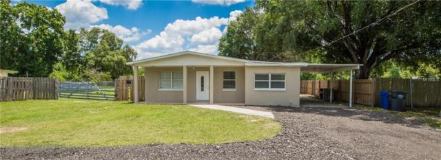 3644 S 78TH Street, Tampa, FL 33619 (MLS #T3176629) :: The Duncan Duo Team